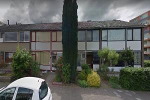 Bekijk woning te huur in Nijmegen Citerstraat, € 1150, 108m2 - 371503. Geïnteresseerd? Bekijk dan deze woning en laat een bericht achter!