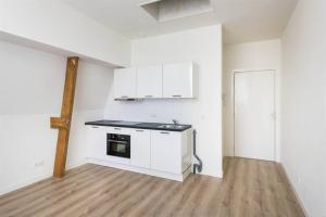 For rent: Apartment Velperweg, Arnhem - 1