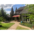 Te huur: Woning Heesweg, Heijen - 1