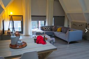 Bekijk appartement te huur in Groningen Oosterstraat, € 1100, 85m2 - 384705. Geïnteresseerd? Bekijk dan deze appartement en laat een bericht achter!