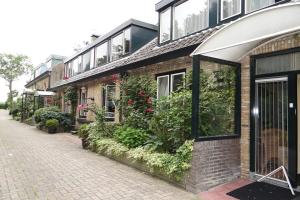 Bekijk appartement te huur in Barendrecht Voordijk, € 1100, 55m2 - 356302. Geïnteresseerd? Bekijk dan deze appartement en laat een bericht achter!