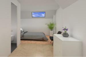 Bekijk kamer te huur in Roosendaal Molenstraat, € 600, 36m2 - 396999. Geïnteresseerd? Bekijk dan deze kamer en laat een bericht achter!