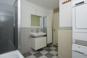 Bekijk appartement te huur in Almelo Hagenborgh, € 800, 90m2 - 361510. Geïnteresseerd? Bekijk dan deze appartement en laat een bericht achter!