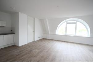 Bekijk appartement te huur in Maarssen Harmonieplein, € 1095, 69m2 - 320663. Geïnteresseerd? Bekijk dan deze appartement en laat een bericht achter!