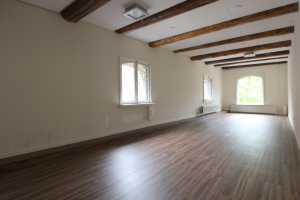 For rent: Studio Polstraat, Deventer - 1