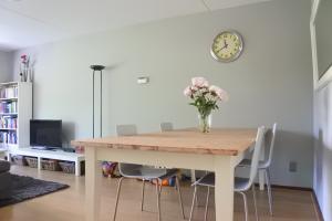 Te huur: Appartement Puntenburgerlaan, Amersfoort - 1