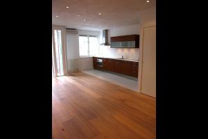 Bekijk appartement te huur in Amsterdam Prinsengracht, € 3250, 135m2 - 279227. Geïnteresseerd? Bekijk dan deze appartement en laat een bericht achter!