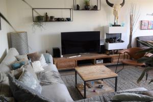 Bekijk appartement te huur in Rotterdam P. Frederikplein, € 1600, 80m2 - 366601. Geïnteresseerd? Bekijk dan deze appartement en laat een bericht achter!