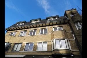 Bekijk appartement te huur in Apeldoorn Beekpark, € 610, 45m2 - 303765. Geïnteresseerd? Bekijk dan deze appartement en laat een bericht achter!