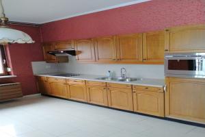 For rent: Apartment Akerstraat, Kerkrade - 1