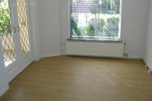 Bekijk woning te huur in Valkenswaard Maastrichterweg, € 1350, 140m2 - 364898. Geïnteresseerd? Bekijk dan deze woning en laat een bericht achter!
