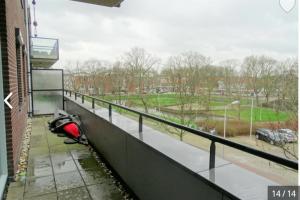 Bekijk appartement te huur in Delft Hendrick de Keyserweg, € 1450, 95m2 - 385518. Geïnteresseerd? Bekijk dan deze appartement en laat een bericht achter!