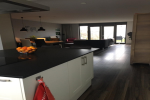 View house for rent in Tilburg Zierikzeestraat, € 1095, 140m2 - 381704. Interested? check out this house and leave a message!
