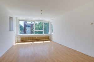 View apartment for rent in Enschede Rembrandtlaan, € 760, 72m2 - 373789. Interested? check out this apartment and leave a message!