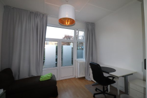 View room for rent in Maastricht Sterreplein, € 495, 16m2 - 379805. Interested? check out this room and leave a message!