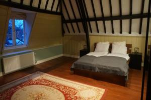Bekijk appartement te huur in Leiden Hooigracht, € 1575, 75m2 - 376695. Geïnteresseerd? Bekijk dan deze appartement en laat een bericht achter!