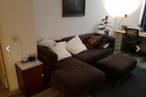 Te huur: Appartement Koestraat, Tilburg - 1