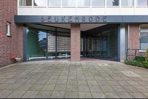 Bekijk appartement te huur in Naarden Chopinlaan, € 1195, 65m2 - 328438. Geïnteresseerd? Bekijk dan deze appartement en laat een bericht achter!