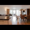 Bekijk appartement te huur in Zaandam Conradwerf, € 1750, 110m2 - 397081. Geïnteresseerd? Bekijk dan deze appartement en laat een bericht achter!