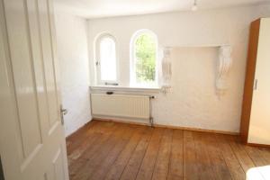 Bekijk studio te huur in Tilburg Bredaseweg, € 695, 20m2 - 383234. Geïnteresseerd? Bekijk dan deze studio en laat een bericht achter!