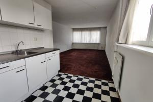Te huur: Appartement Limburglaan, Eindhoven - 1