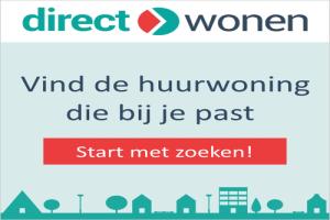 Bekijk woning te huur in Den Haag N. Duinweg, € 6000, 80m2 - 337122. Geïnteresseerd? Bekijk dan deze woning en laat een bericht achter!
