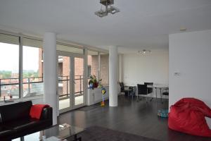 For rent: Apartment Lichtstraat, Eindhoven - 1