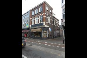 Bekijk studio te huur in Hilversum Kolenstraat: Studio - € 625, 33m2 - 321805