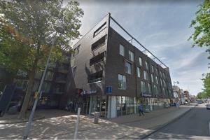 Bekijk appartement te huur in Apeldoorn Kanaalstraat, € 995, 85m2 - 346947. Geïnteresseerd? Bekijk dan deze appartement en laat een bericht achter!