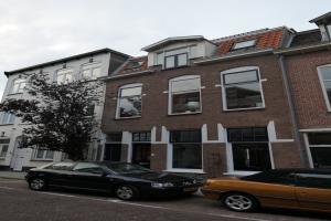 Bekijk appartement te huur in Haarlem Kolkstraat, € 1475, 62m2 - 348387. Geïnteresseerd? Bekijk dan deze appartement en laat een bericht achter!