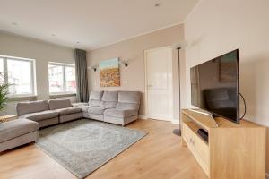 For rent: Apartment Everard Meysterweg, Amersfoort - 1