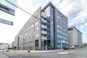Bekijk studio te huur in Arnhem Utrechtsestraat, € 630, 24m2 - 372326. Geïnteresseerd? Bekijk dan deze studio en laat een bericht achter!