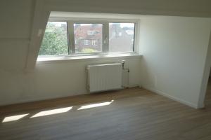 Bekijk studio te huur in Tilburg Textielplein, € 480, 26m2 - 352808. Geïnteresseerd? Bekijk dan deze studio en laat een bericht achter!