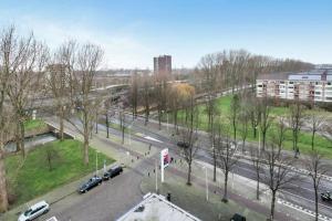 Bekijk kamer te huur in Amsterdam Postjesweg, € 625, 12m2 - 307365. Geïnteresseerd? Bekijk dan deze kamer en laat een bericht achter!