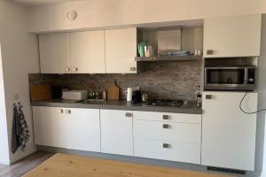 For rent: Apartment Marktsteeg, Hengelo Ov - 1