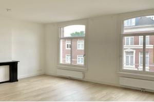 Bekijk appartement te huur in Amsterdam P.C. Hooftstraat, € 1625, 60m2 - 366143. Geïnteresseerd? Bekijk dan deze appartement en laat een bericht achter!