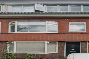 View room for rent in Groningen Bessemoerstraat, € 415, 20m2 - 392082. Interested? check out this room and leave a message!