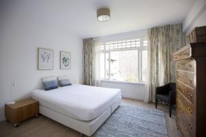 Bekijk appartement te huur in Rotterdam Calandstraat, € 1750, 93m2 - 376685. Geïnteresseerd? Bekijk dan deze appartement en laat een bericht achter!