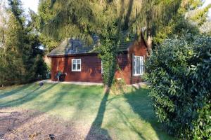 Bekijk woning te huur in Apeldoorn Regentesselaan, € 750, 65m2 - 339501. Geïnteresseerd? Bekijk dan deze woning en laat een bericht achter!