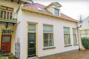 Bekijk woning te huur in Deventer IJsselstraat, € 975, 95m2 - 390988. Geïnteresseerd? Bekijk dan deze woning en laat een bericht achter!