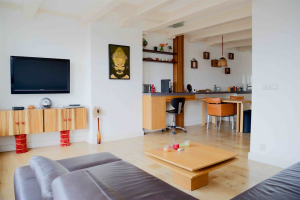 View apartment for rent in Amsterdam Prinsengracht, € 1700, 55m2 - 388541. Interested? check out this apartment and leave a message!