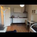 Bekijk studio te huur in Rotterdam Beukelsdijk: Geheel gemeubileerde studio - € 675, 80m2 - 295641