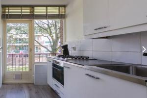 Bekijk appartement te huur in Rotterdam Ellemare, € 845, 60m2 - 383636. Geïnteresseerd? Bekijk dan deze appartement en laat een bericht achter!