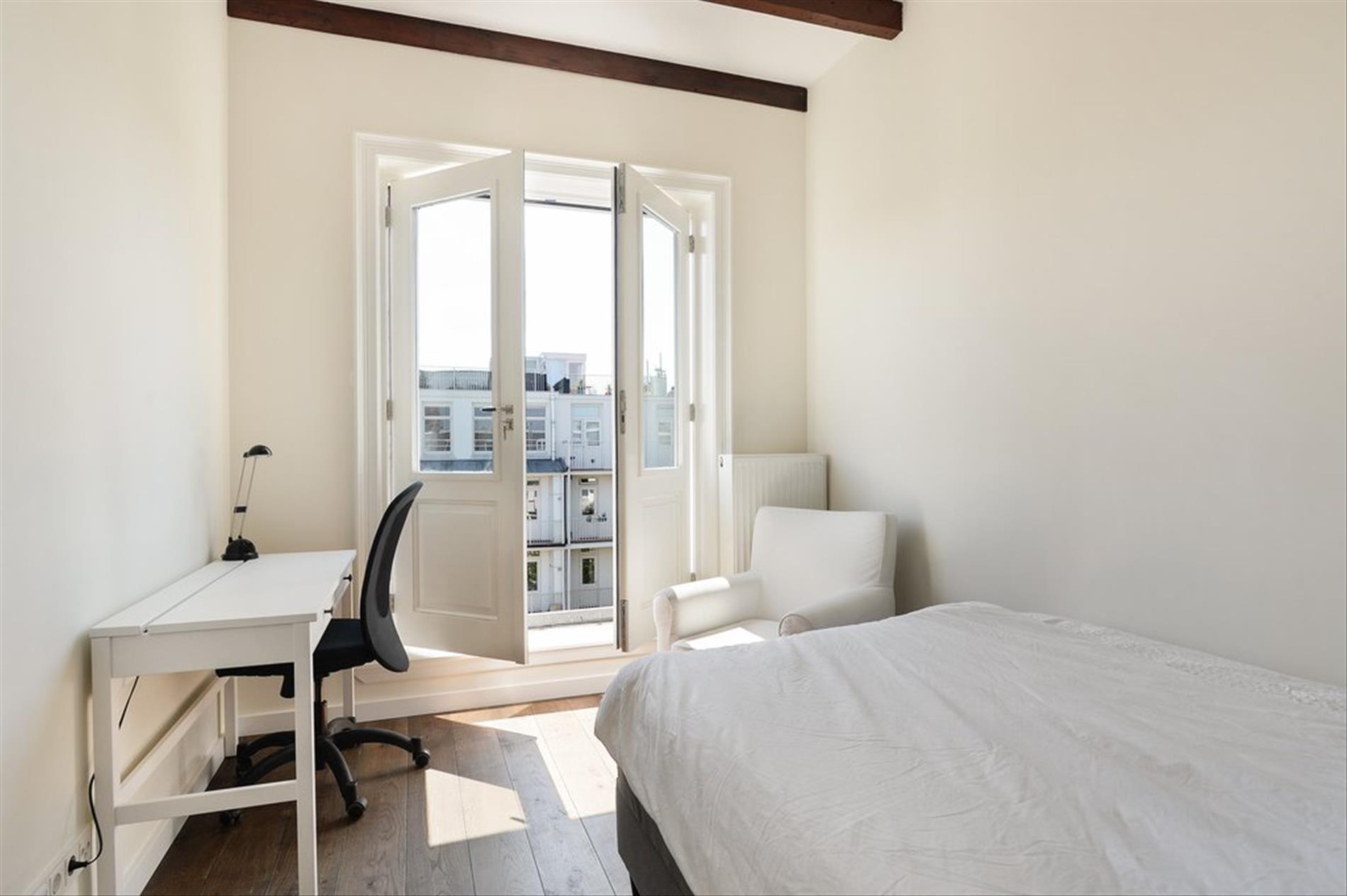 For rent: Apartment Ceintuurbaan, Amsterdam - 21