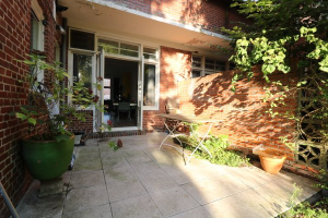 View apartment for rent in Groningen Prinsesseweg, € 1200, 80m2 - 374655. Interested? check out this apartment and leave a message!