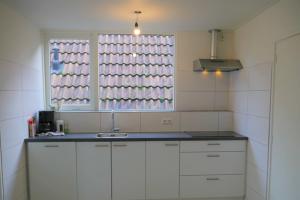 For rent: Apartment Groot Nieuwland, Alkmaar - 1