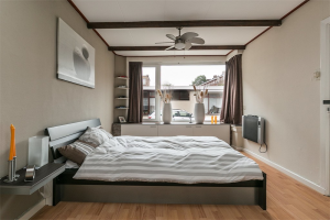 Bekijk kamer te huur in Rotterdam Deensestraat, € 650, 20m2 - 357293. Geïnteresseerd? Bekijk dan deze kamer en laat een bericht achter!
