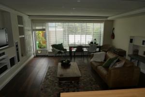 Bekijk appartement te huur in Den Haag Tannhauserstraat, € 1395, 76m2 - 367876. Geïnteresseerd? Bekijk dan deze appartement en laat een bericht achter!