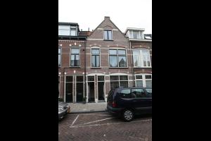 Bekijk appartement te huur in Leiden Magdalena Moonsstraat, € 1050, 68m2 - 289323. Geïnteresseerd? Bekijk dan deze appartement en laat een bericht achter!