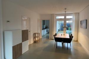 Te huur: Woning Laurierstraat, Eindhoven - 1